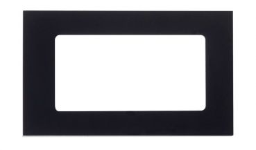 Frame iPod Touch black